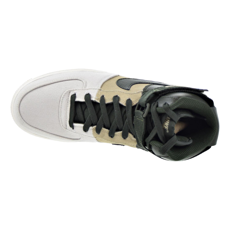 Nike AIR FORCE 1 HIGH '07 LV8 Mens asneakers 806403-008