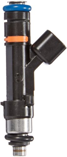 AUS Injection MP-54323 Remanufactured Fuel Injector
