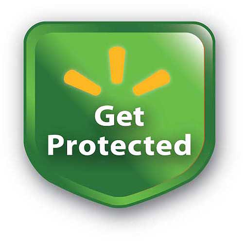 2 Year Accidental Damage Protection Plan for Unlocked and Prepaid Mobile Phones $150 - $199.99