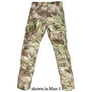 Core4 Element Lightweight Switchback Pant, APX, 38