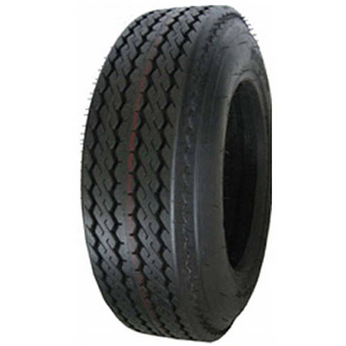 Hi Run Trailer 5 70 8 8 Ply Trailer Tire Tire Only Walmart Com