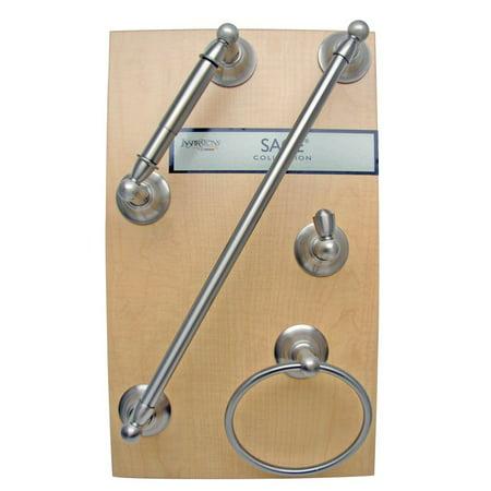 Creative specialties bath display board accessory - Creative specialties bathroom accessories ...