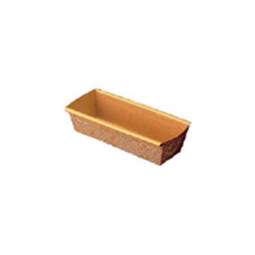Novacart Rectangular Paper Baking Mold