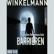 Barrieren (Ungekrzt) - Audiobook