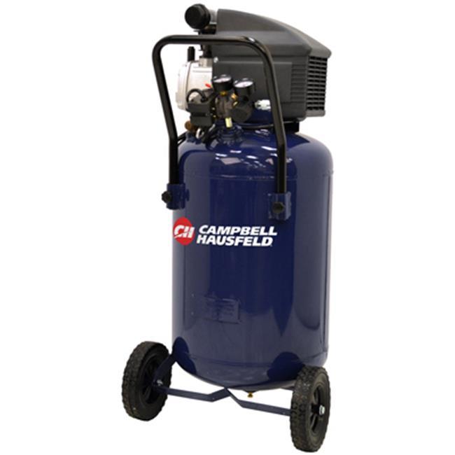Campbell Hausfeld 20gal Air Compressor Walmart Com