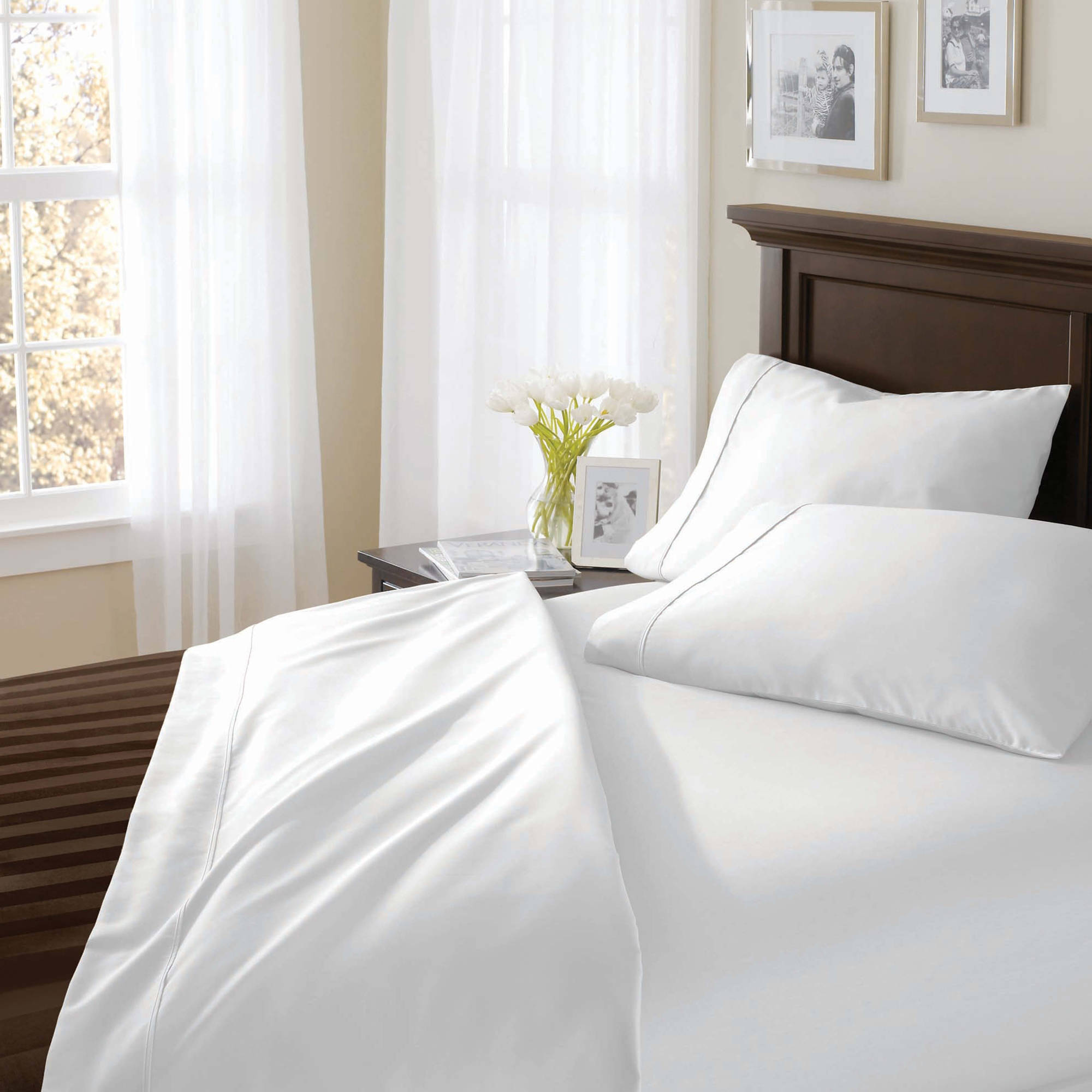 Better Homes And Gardens Sheets