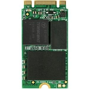 32GB TS32GMTS400 SSD SATA 3 M.2 2242 MLC