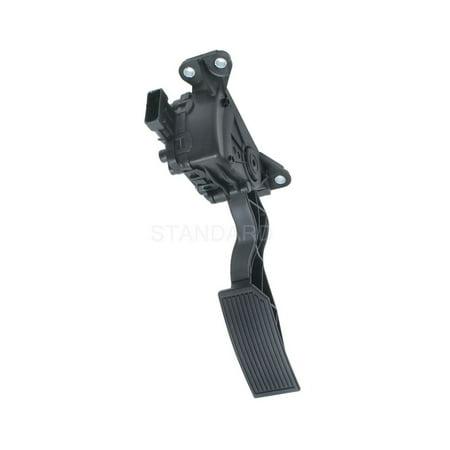 Camaro Accelerator Pedal - Standard APS190 Accelerator Pedal Position Sensor