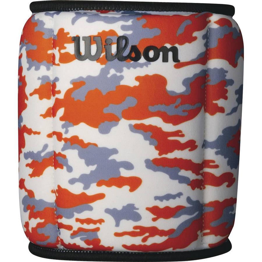 Wilson Standard Volleyball Kneepad, Assortment