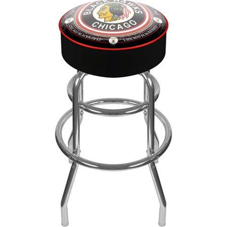 Trademark Global NHL Throwback Chicago Blackhawks 31