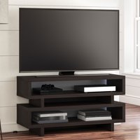 Deals on Better Homes & Gardens Steele Open TV Stand