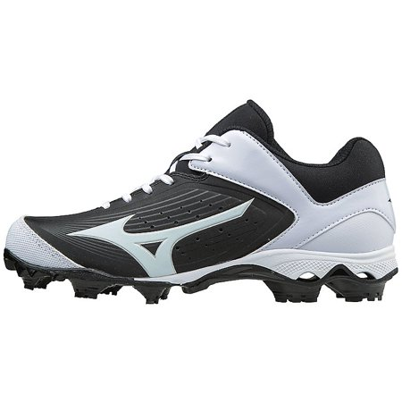 Mizuno 9-Spike Advanced Finch Elite 3 Women's Softball