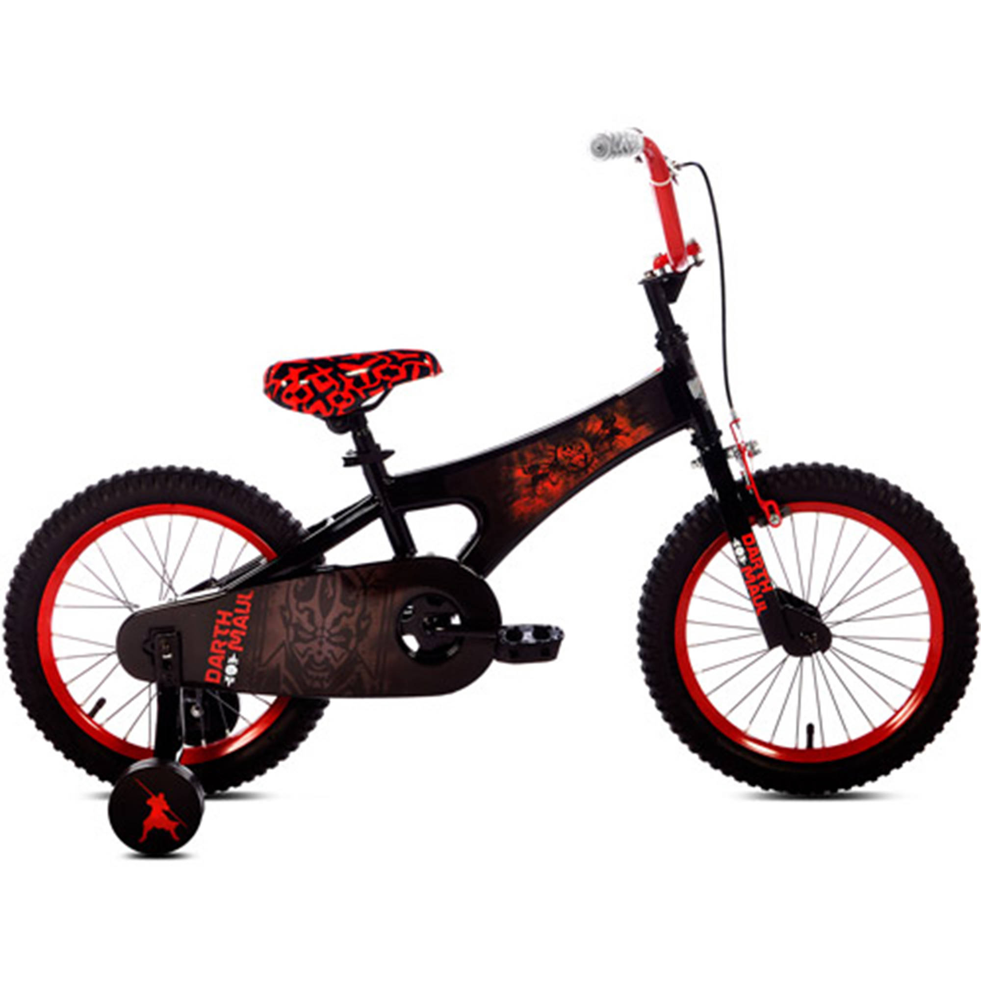 "16"" X-Games FS16 Boys' BMX Bike by Generic"