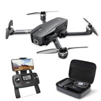 Holy Stone HS720 Drone with 4K UHD Camera for Adults GPS Drone with 26 Mins Flight Time Includes Carrying Bag