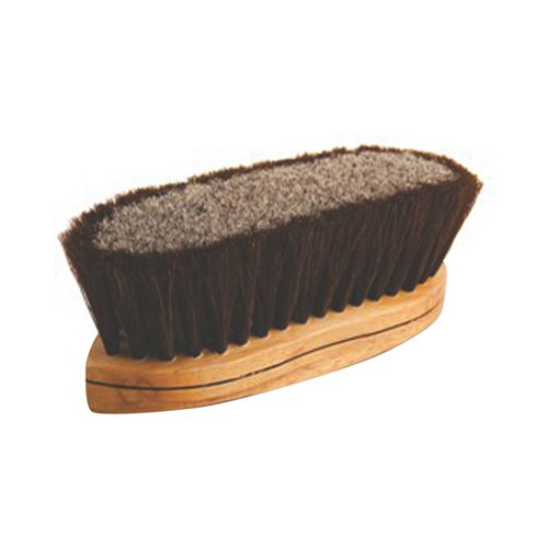 Legends Beauty Horsehair Finish Brush