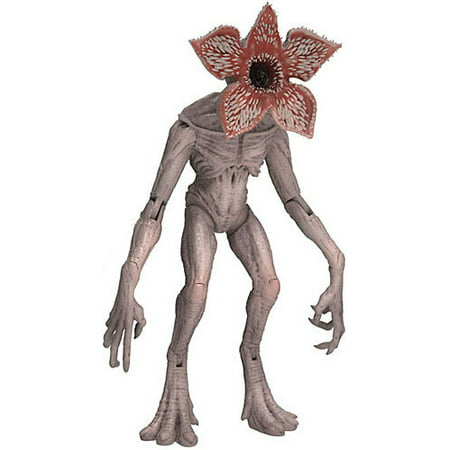 Funko Stranger Things Demogorgon Loose Action Figure