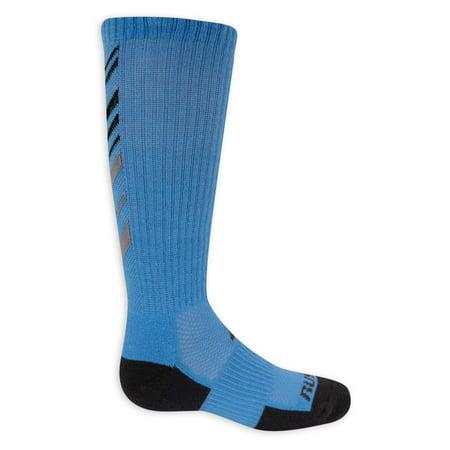 Russell 3 Pack Socks
