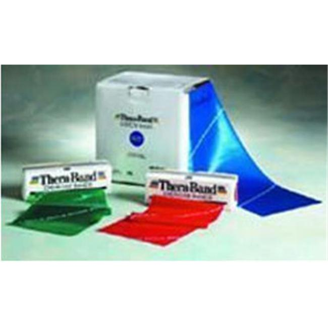 Complete Medical 6 Yard Thera-Band