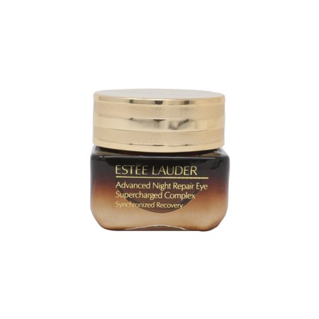 Estee Lauder Advanced Night Repair Eye Supercharged Complex 0.5oz New In