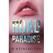 Road to Paradise - eBook