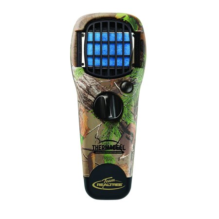 Mosquito Repellent, Deet-free Outdoor Camping Portable ...