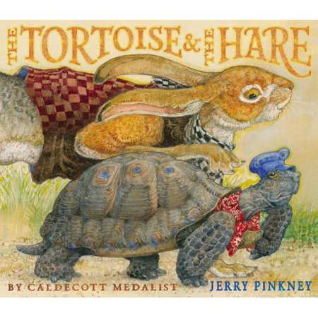 The Tortoise & the Hare (Hare Hare Hare Hum To Dil Se Haare)