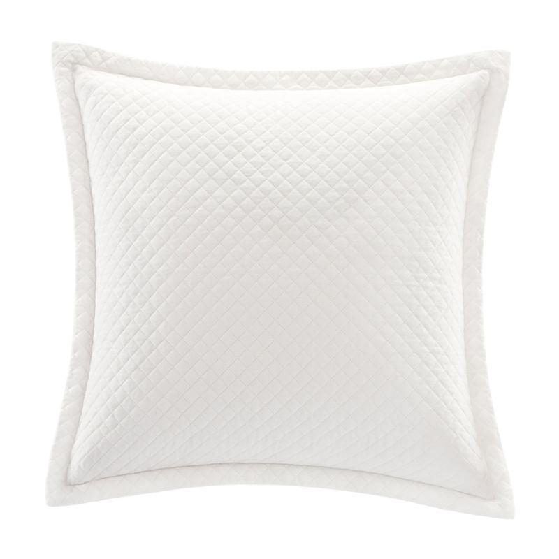 Harbor House Chelsea Square Decorative Pillow (Set of 2) 16 16W 7.25H