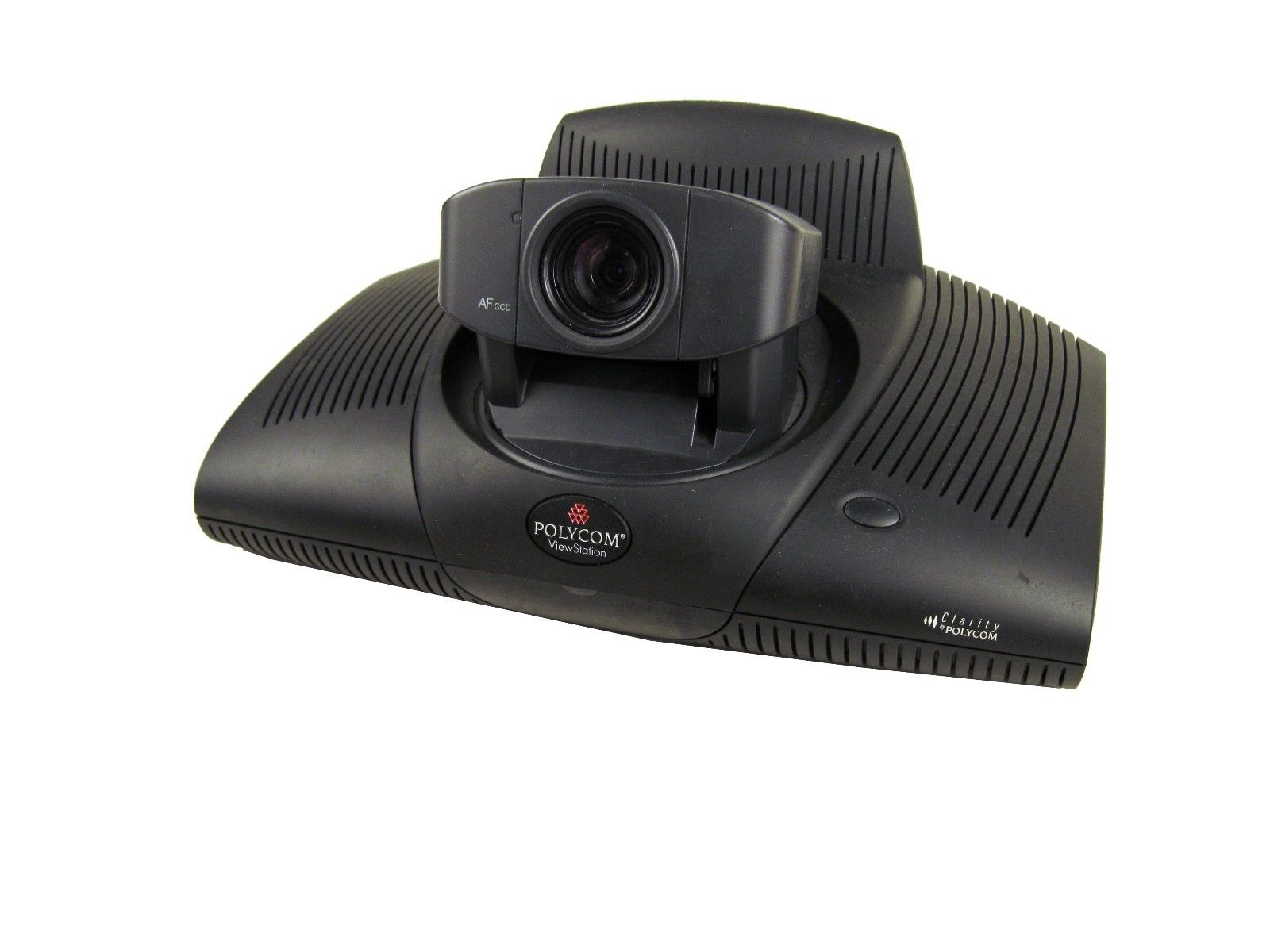 polycom viewstation pvs 1419 video conference system walmart com rh walmart com polycom viewstation pvs-1419 manual