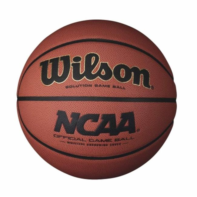 Wilson WTB0700 NCAA Basketball