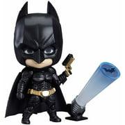 Good Smile Company Nendoroid Batman Hero's Edition Collectible Figure
