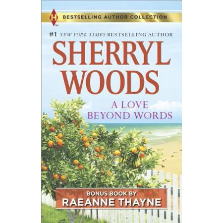 A Love Beyond Words : A 2-In-1 - Beyond Collection