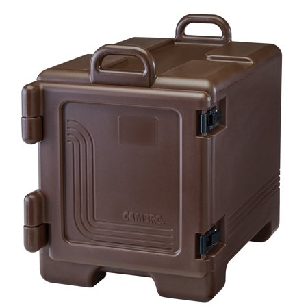 Camcarrier Front Loading Carrier - Dark Brown Camcarrier Ultra Pan Carrier