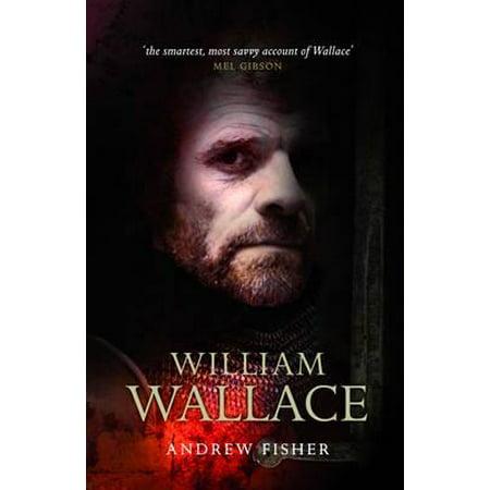 William Wallace - eBook