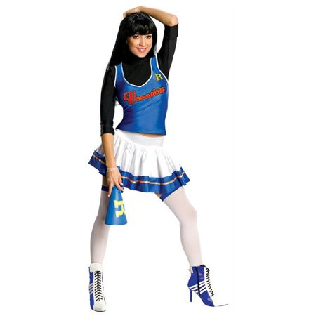 Josie And The Pussycat Costume (Costumes For All Occasions Ru880204Md Archie Comics Josie)
