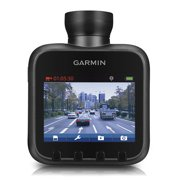Garmin 010-01311-00 Garmin Dash Cam(tm)