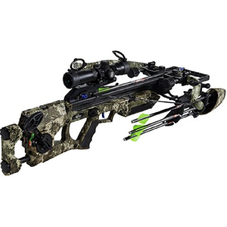 Assassin Crossbow Package thumbnail