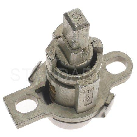 Standard Motor Products TL230 Trunk Lock Actuator Motor