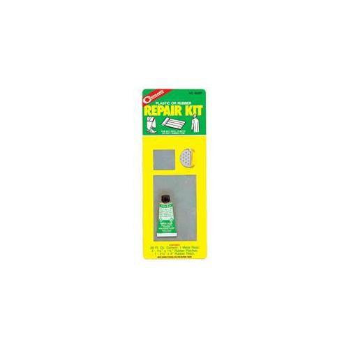 Coghlans 159206 Rubber Repair Kit