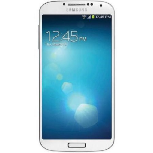 Verizon Wireless Customer Support Jun 6, AM (in response to blaqroze) blaqroze, We would love to have you a part of the VZW family! I am sorry as the Samsung Galaxy S4 is not a prepaid compatible device.