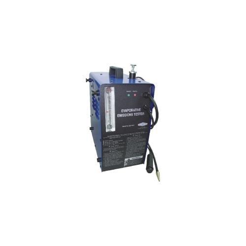evap diagnostic smoke machine