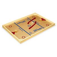 Jumbo Deluxe Nok Hockey®