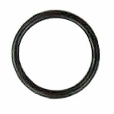 DEWALT 9R195332 O-Ring (Dewalt O-ring)