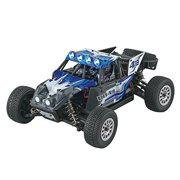 Dromida 1/18 DB4.18BL Brushless 2.4 GHz with Battery/Charger Vehicle