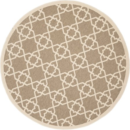Sale safavieh courtyard caroline indoor outdoor area rug for Best area rug websites