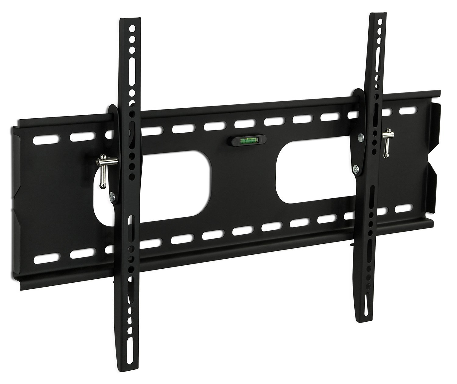 Mount It! Low Profile Tilting TV Wall Mount Bracket For 32   60