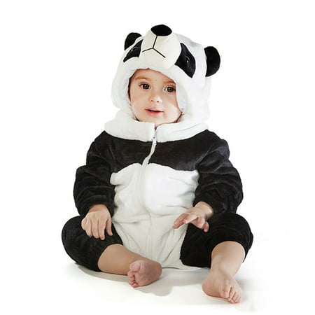 M&M SCRUBS - FREE SHIPPING Infant Costumes Baby Costumes - Baby Rabbit Costume