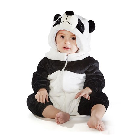 M&M SCRUBS - FREE SHIPPING Infant Costumes Baby - Baby Piglet Costume