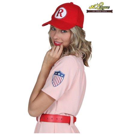 Plus Size Deluxe Dottie Costume - image 1 of 4