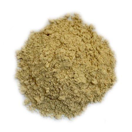 Ginger Powder (Ginger 5 Piece)