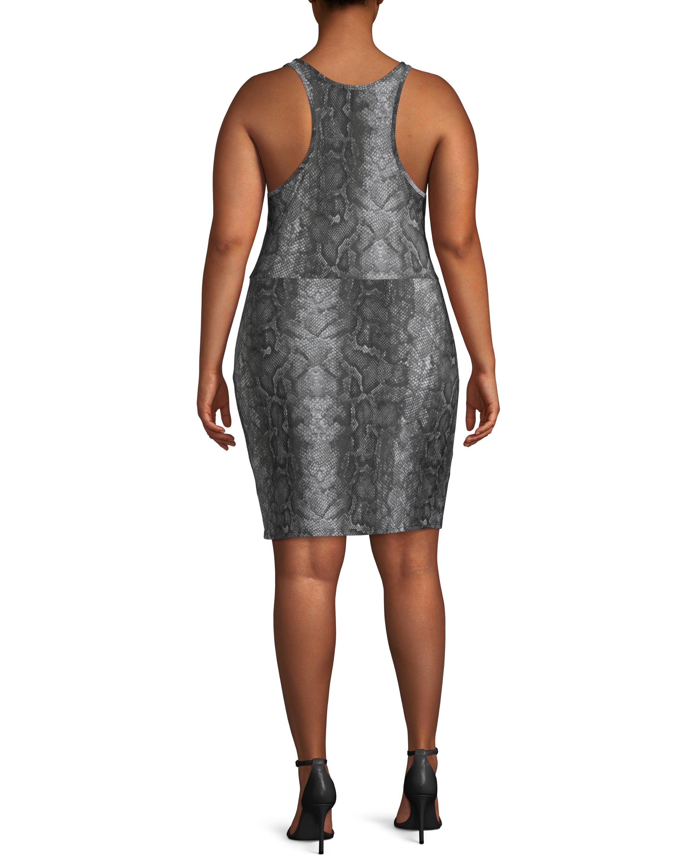 Trendy Plus Size Dresses For Juniors